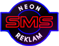 SMS Neon